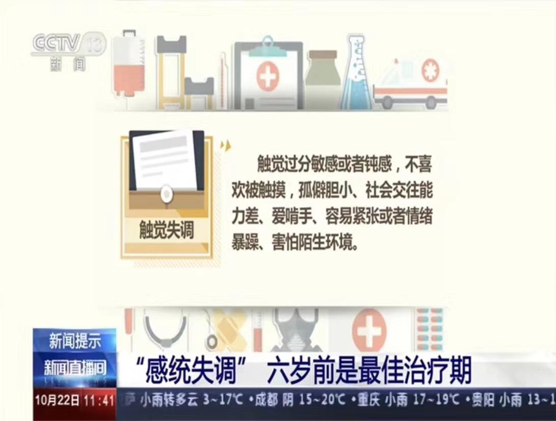 CCTV-02